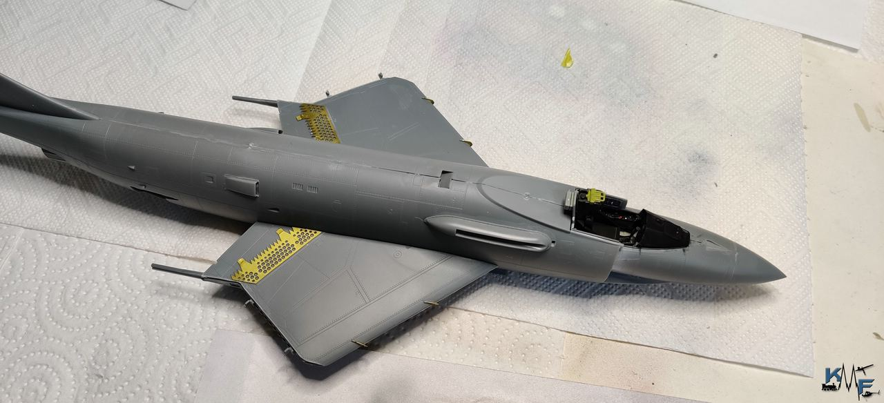 BB-HB-F3H-2-DEMON_054.jpg