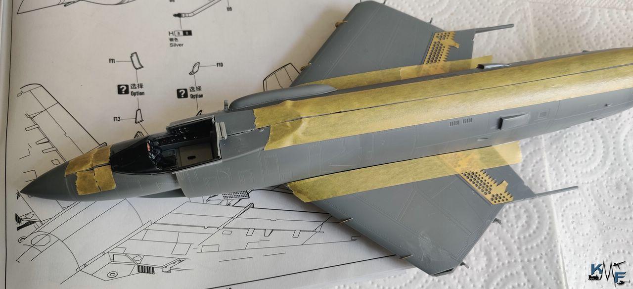 BB-HB-F3H-2-DEMON_059.jpg